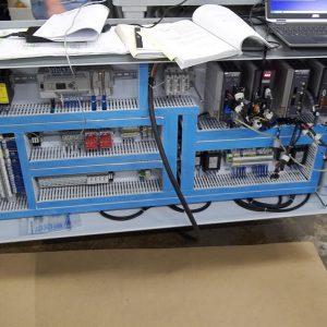 MRG Drill Machine 027